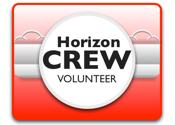 Horizon Volunteers
